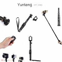 Monopod Yunteng YT-2288
