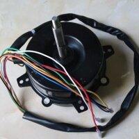Motor quạt điều hòa hơi nước