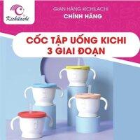 Motor quạt điều hòa hơi nước 60w - lõi đồng