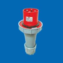 Phích cắm loại di động có kẹp giữ dây MPE MPN-045K