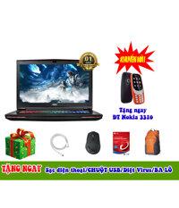 Nơi bán Gtx 980m giá rẻ, uy tín, chất lượng nhất | websosanh vn