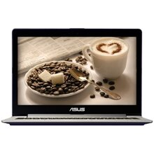 Laptop Asus X451CA-VX026D - Intel Celeron 1007U 1.5GHz, 2GB RAM, 500GB HDD, Intel HD Graphics 4000, 14 inch