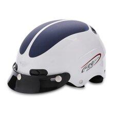 Mũ bảo hiểm ACE AN01