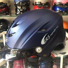 Mũ bảo hiểm GRS A760
