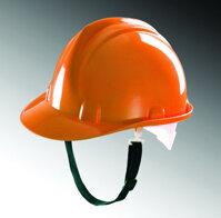 Mũ nhựa bảo hộ lao động Việt Nam hk 08