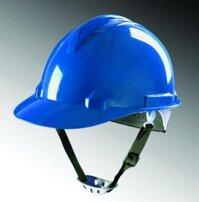 Mũ nhựa bảo hộ lao động Việt Nam hk 01