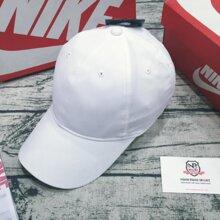 Mũ Nike 727043
