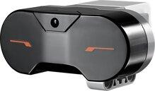 Đồ chơi LEGO Mindstorms 45509 - Mắt cảm biến hồng ngoại Mindstorms EV3