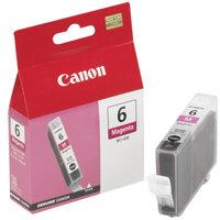 Mực in Canon BCI-6 Magenta Ink Tank