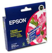 Mực in Epson T049390 Magenta Ink Cartridge