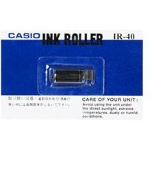 Mực in dùng trong máy tính Casio IR-40