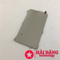 Nẹp Sắt iPhone 5C