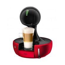 Máy pha cà phê viên nén Nescafe Dolce Gusto 9774