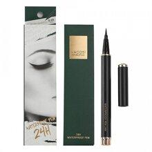 Chì kẻ mắt nước Vacosi Waterproof Pen Eyeliner