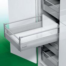 Ngăn kéo tủ bếp Grass DWD-XP A2.500AM
