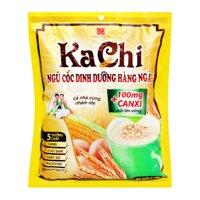 Ngũ cốc dinh dưỡng hằng ngày KaChi