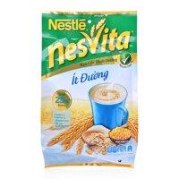 Ngũ cốc dinh dưỡng NesVita ít đường