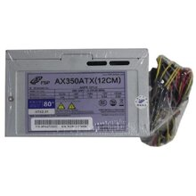 Nguồn - Power Supply FSP AX Series AX350ATX