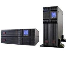 Bộ lưu điện UPS Sorotec HP9116CRT 5KR - XL