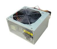 Nguồn PC Shinice 600W chính hãng