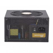 Nguồn - Power Supply Seasonic Focus Plus FM-550