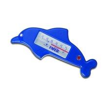 Nhiệt kế đo nước tắm Farlin BF179 (A)