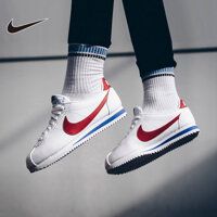 _nike_ Official Website Womens Shoes 2020 Spring New Forrest Gump Shoes Classic Sneaker Casual Shoes Board Shoes 807471-103