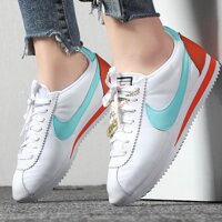 _nike_ Official Website Flagship Womens Shoes 2020 Spring New Sneaker Forrest Gump Shoes Casual Shoes Board Shoes Running Shoes