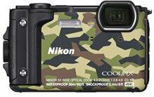 Máy ảnh Nikon Coolpix W300