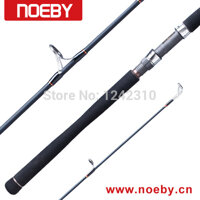 NOEBY NONSUCH SEA BASS NBB902MH