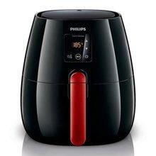 Nồi Chiên Không Khí Philips HD9238