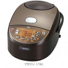 Nồi cơm điện Zojirushi NP-VI18 - 1.8L