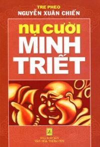NU CUOI MINH TRIET