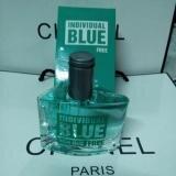 Nước hoa blue mỹ