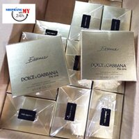 Nuoc Hoa Dolce & Gabbana The One Essence