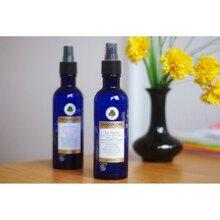Nước hoa hồng Sanoflore Lavender dạng xịt 200ml