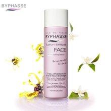 Nước hoa hồng Byphasse - 500ml