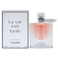 Nước hoa Lancome LA Vie Est Belle 50ML