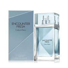 Nước hoa nam CK Encounter Fresh - 100ml