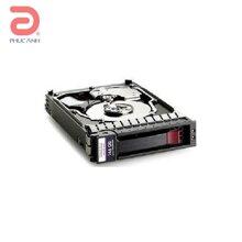 Ổ cứng server HP 512547-B21 - 146GB 6G SAS HDD