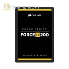 Ổ cứng SSD Corsair LE200 120GB F120GBLE200B