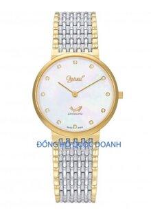 Đồng hồ Ogival JEWELRY 385-022MSK