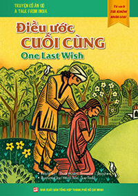 One last wish - Dieu uoc cuoi cung (song ngu Anh - Viet)