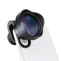 Ống kính chụp hình chân dung Ulanzi PH-8151 65mm 4K HD cho camera điện thoại kèm phụ kiện