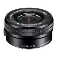 Ong kinh Sony SEL 16-50mm f/3.5-5.6 (Chinh hang)