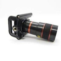 Ống kính Tele zoom 8x cho điện thoại máy tính bảng