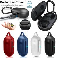 Ốp bảo vệ điện thoại Samsung Galaxy BUDS