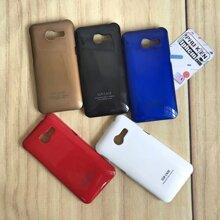 Ốp lưng điện thoại DĐ Asus Zenfone 4 A400 SGP