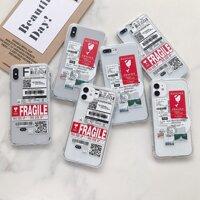 Ốp lưng cho iphone6 6plus7 7plus 8 8plus 11 11PRO 11PROMAX Iphone X XS XR Xsmax