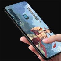 Ốp lưng điện thoại Samsung Galaxy M20 - SHV MS SHV021